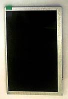 Дисплей (екран)Navi N50 HD, QD050001C0-40, GL050001C0-40, KD50G21-40NT-A1, 721Q310046-A0