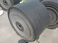 Транспортерная лента 100 мм