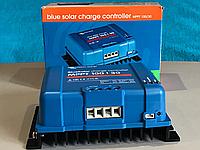 BlueSolar MPPT 100/30 Контроллеры заряда солнечных батарей