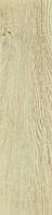 Paradyz Maloe Bianco 16x65,5