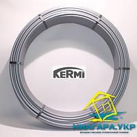 Труба KERMI Xnet PE-Xc evoh  600m