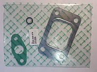 Комплект прокладок для турбины Holset Cummins 4025227 / 1405848