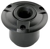 Миниатюрный конденсаторный Конференц микрофон AUDIX ADX18, фото 2