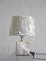 Настільна лампа Sirius Л МТ5101