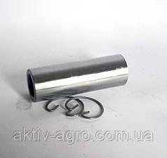 Палец  поршневой  ЗИЛ-130