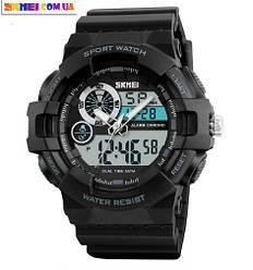 Преимуществах и выгода полиуретановых ремешков. Наручные часы Skmei, успех качества за небольшую цену.