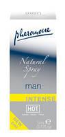 Мужские духи с феромонами Intense
