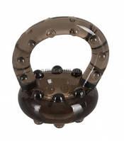 Эрекционное кольцо All Star , фото 1