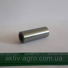 Палец  поршневой  ГАЗ 53,24,3302