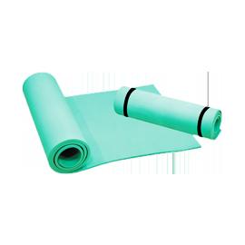 Коврики и маты для фитнеса