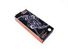 Наушники Aspor A615 Magnet, фото 3
