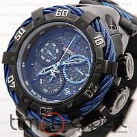 Мужские часы Invicta в Украине. Сравнить цены, купить ... 4836f33c0e0