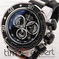 Скидки на Наручные часы Invicta в Украине. Сравнить цены, купить ... 70f89fd1e1c