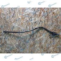 Трубка масляного щупа для Iveco Daily E2 1996 - 1999