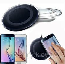 Адаптер для телефона беспроводной  S6
