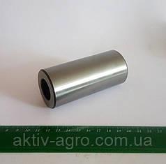 Палец  поршневой СМД-31