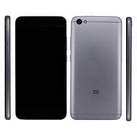 XIAOMI REDMI 5A 2/16GB Grey