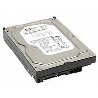 Жесткий диск (HDD) Western Digital 320GB (WD3200AAJS) (3.5/8M/7200RPM/SATA II)