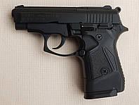 """Пистолет Флобера СЕМ """"Барт"""", фото 1"""