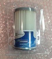 Фильтр пылесоса Electrolux оригинал (4055174421, 9001959494) для пылесоса