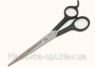 Ножницы для стрижки Mertz MRZ-1300
