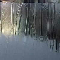 a9f4d8f462c471 Узорчатое стекло в Запорожье. Сравнить цены, купить потребительские ...