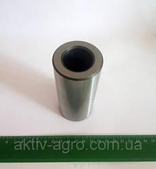 Палец  поршневой СМД-60