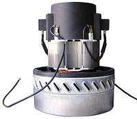 Турбина By-Pass 1200 Вт для сухой и влажной уборки , фото 1
