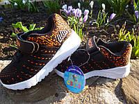 """Детские кроссовки для мальчика """"СВТ.Т"""" Размеры: 28,29,30, фото 1"""