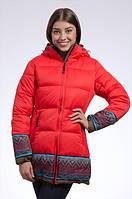 Распродажа женских лыжных курток Avecs! Большая распродажа, полная халява!!!), фото 1