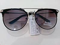Солнцезащитные очки Aedoll., фото 1