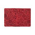 """Обложка для паспорта Shabby Red Berry """"Buta Art"""", фото 4"""