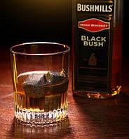 Камни для Виски (Whiskey Stones)