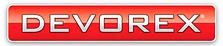 Водосточная система Devorex 120