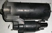 Б/у Стартер 2,5tdi (10V) Volkswagen VW Crafter