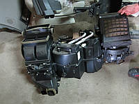 Передняя печка в сборе Infiniti Qx56 (27110 7S501), фото 1