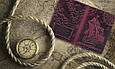 "Обложка для паспорта Shabby Plum ""Discoveries"", фото 7"