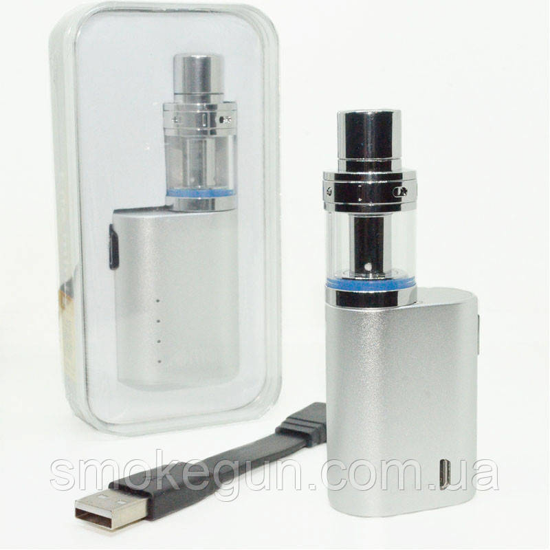Электронная сигарета JomoTech Lite Mini 35w