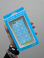Чехлы для iPhone 5c