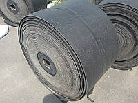 Транспортерная лента 150 мм