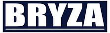 Водосточная система BRYZA 125