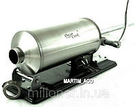 Шприц для набивки колбасы 5,5 кг S