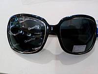 Качественные солнцезащитные очки Graffito., фото 1