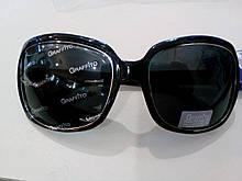 Качественные солнцезащитные очки Graffito.