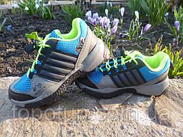 """Детские кроссовки для мальчика """"Jong Golf"""" Размеры: 26"""