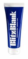 Крем для бритья BlitzBlank