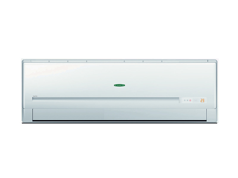 Кондиционер AC Electric ACER-12HJ/N1
