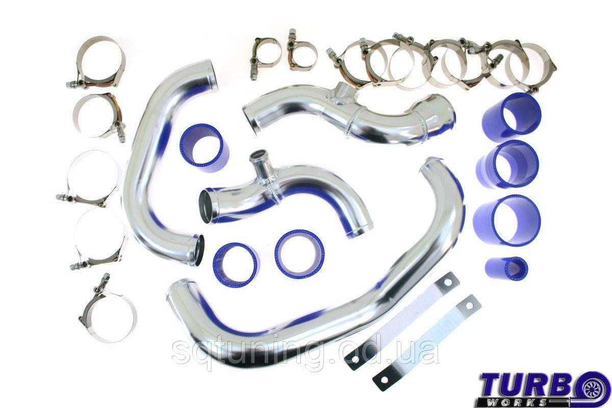 Piping kit для интеркулера VW Passat B6 1.8T