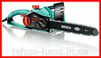 Bosch AKE 40 S Электропила цепная