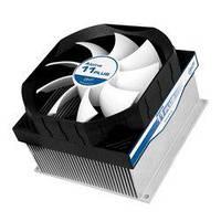 Кулер для процессора Arctic ALPINE 11 PLUS (UCACO-AP11301-BUA01)